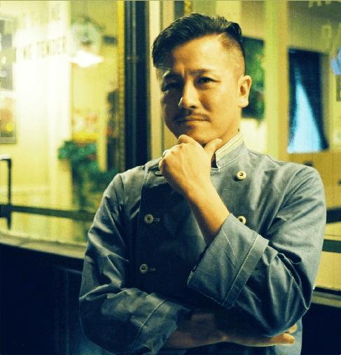 tetsuo 住村哲夫 とろけるハンバーグ